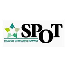 SPOT – Soluções em Recursos Humanos