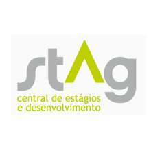 STAG – Central de estágios
