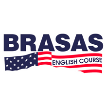 Brasas English Course