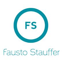 Fausto Stauffer
